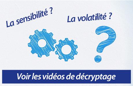 460x297 vidéos décryptage
