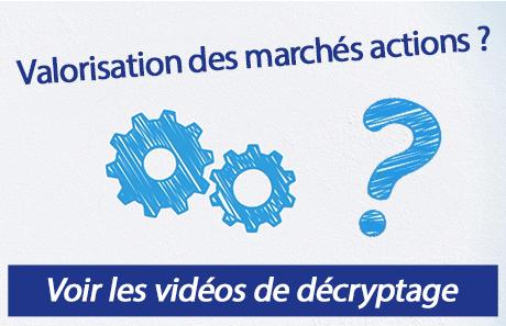 460x297 vidéos décryptage2