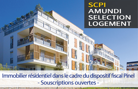 460x297_AMUNDI SELECTION LOGEMENT