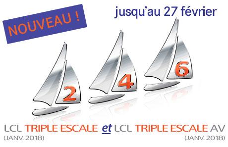 460x297_LCL Triple Escale (Janv 2018)