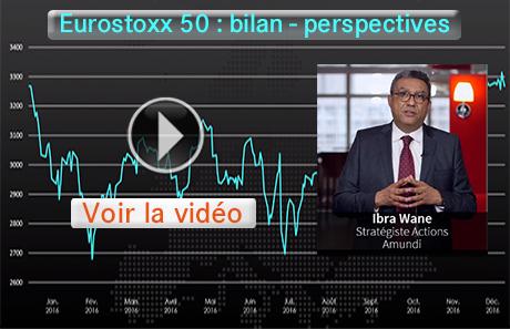 460x297 vidéo Ibra Wane