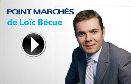 460x297_bannière point marchés Becue
