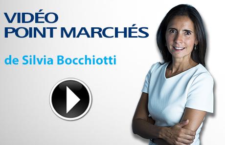 460x297_bannière point marchés-S.Bocchiotti