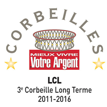 400x400 LCL_Corbeille_1prix_longterme