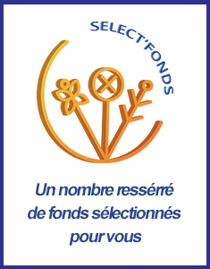 banniere vers Select'Fonds