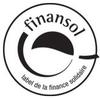 logo Finansol
