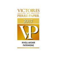 Logo_Victoire-PP-2017-8