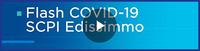 Rubrique COVID - SCPI Edissimmo