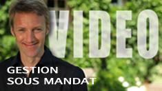 235x132-mandat