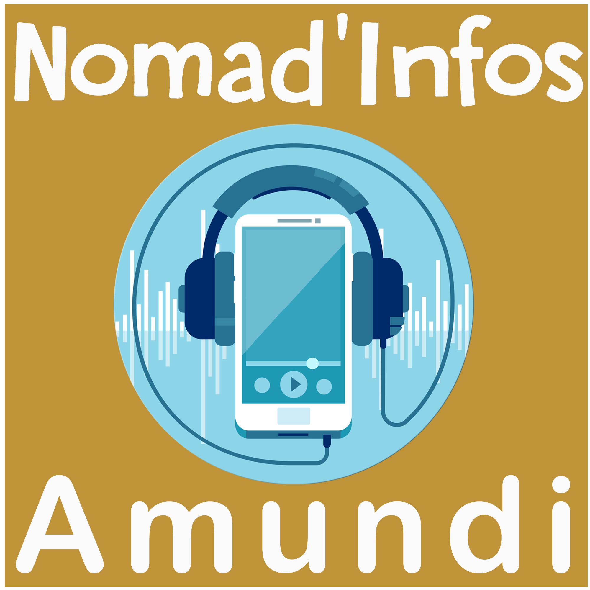 Actualités marchés - point marchés Amundi novembre 2019