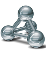 visuel atome Euro 275 x 361