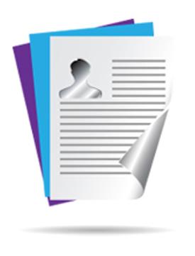 visuel feuille blanc-bleu-violet 275 x 361