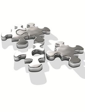 visuel pieces puzzle 275 x 361