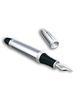 visuel stylo mandat 275 x 361