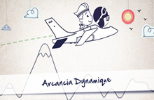 20150602_Video_Arcancia_Dynamique