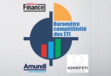 Baromètre ETI