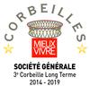 image MVVA 3ème Corbeille long terme SG 2014-2019