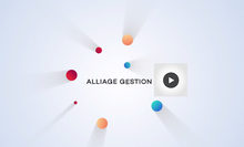 motion Alliage Gestion