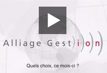 video Antoine Gloanec
