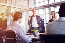header TPE PME