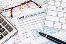 Fiscalité et social