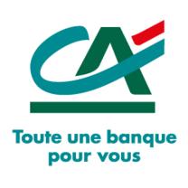 logo CA vertical