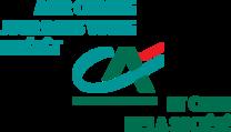 logo_CA_complet
