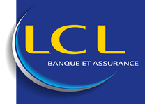 Logo_LCL_Banque_et_Assurance